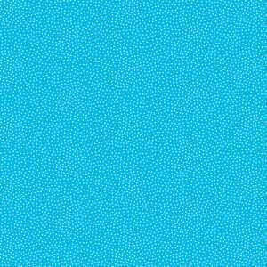 Freckle Dot