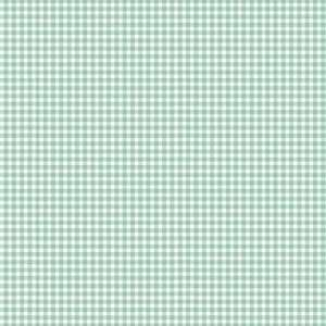 Gingham - Available