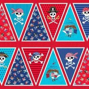 Pirates new-nov