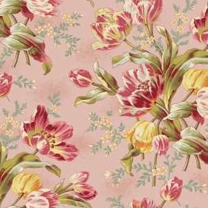 Lady Tulip by Edyta Sitar new-feb