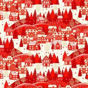 Christmas 22 Scandi new-mar