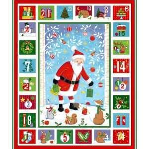 Christmas 22 Merry Christmas new-mar